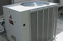 HVAC Light Commercial