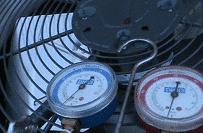 HVAC Preventative Maintenance